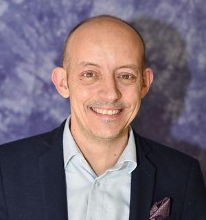 Nicolas Daldini candidato no. 7.jpg