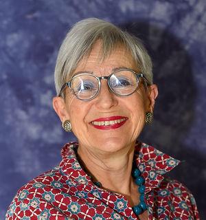 Renata Raggi candidata no. 11.jpg