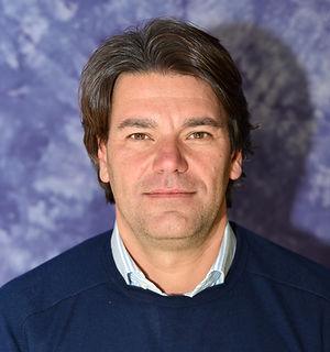 Max Ricci candidato no. 12.jpg