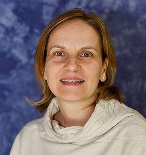 Manuela Leo candidata no. 9.jpg
