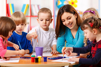 teacher-kids-painting.jpg