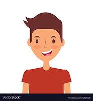 cartoon-young-man-icon-vector-12133325 (