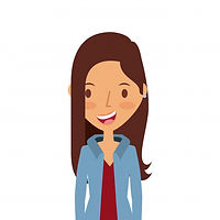 cartoon-young-girl-icon_24908-23717.jpg