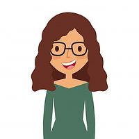 cartoon-young-girl-icon_24908-23713.jpg