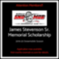2019-20 Sno-Mob scholarship post.jpg