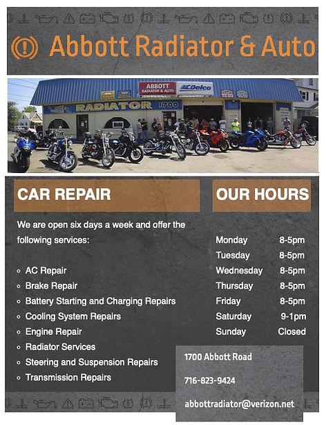 Abbot Radiator & Auto.jpg