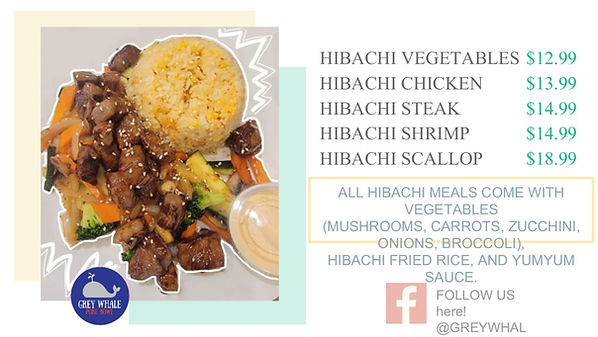 hibachi1.jpg