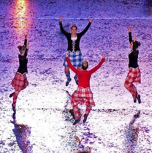 Scottish Dancers2.jpg