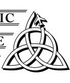 Celtic logog - Edited.jpg