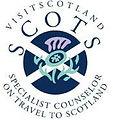 Scotland specialist.jpg