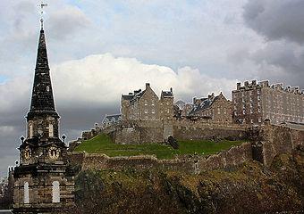 EdinburghCastle4.jpg