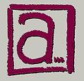 Logo atelier.jpg