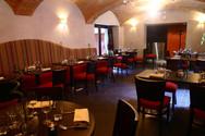 restaurant salle interieur 2.jpg