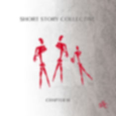 SSC Album 3_1000x1000.jpg