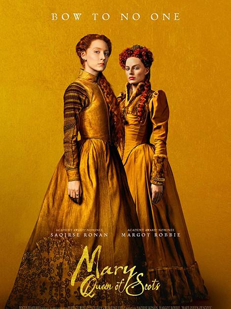 Mary Queen.jpg