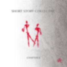 SSC Album 2_White_500x500.jpg