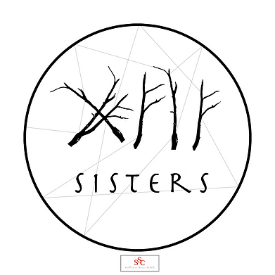 13 Sisters_Album Cover 1000x1000.png