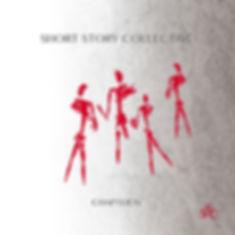 SSC Album 4_White_500x500.jpg