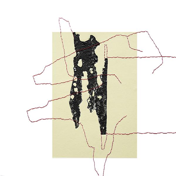 """PYRITE I _ Série """"Pyrites"""" 2014"""