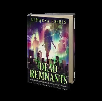 3D-Dead-Remnants.png