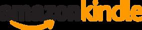 amazon-kindle-logo-MjYwOA==.png