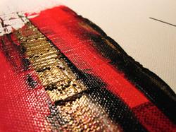 Peinture_29_Avril_30x30cm_détail