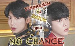 Y&I_A.jpg