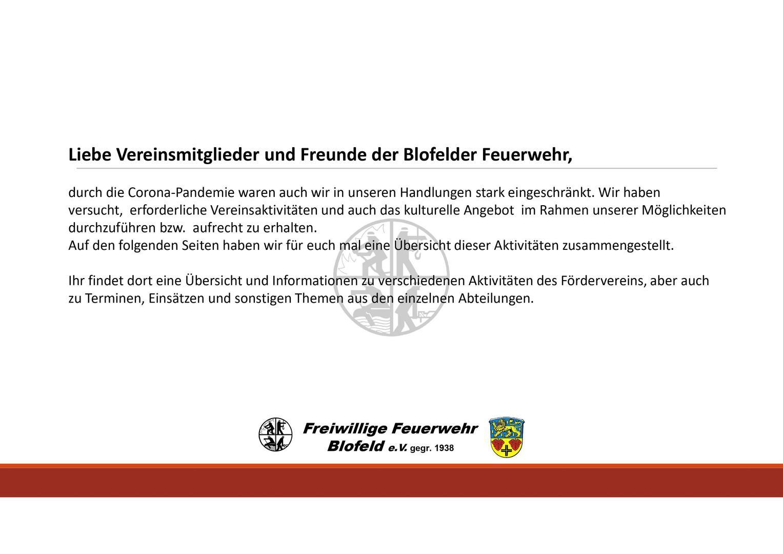 Jahresrückblick-2020 (02).jpg