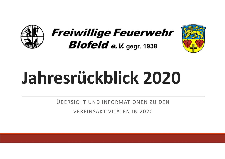 Jahresrückblick-2020 (01).jpg