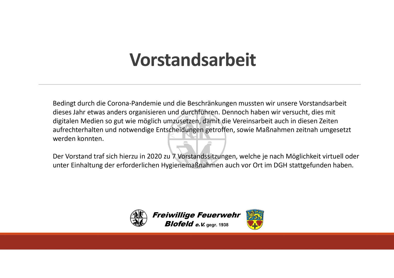 Jahresrückblick-2020 (03).jpg