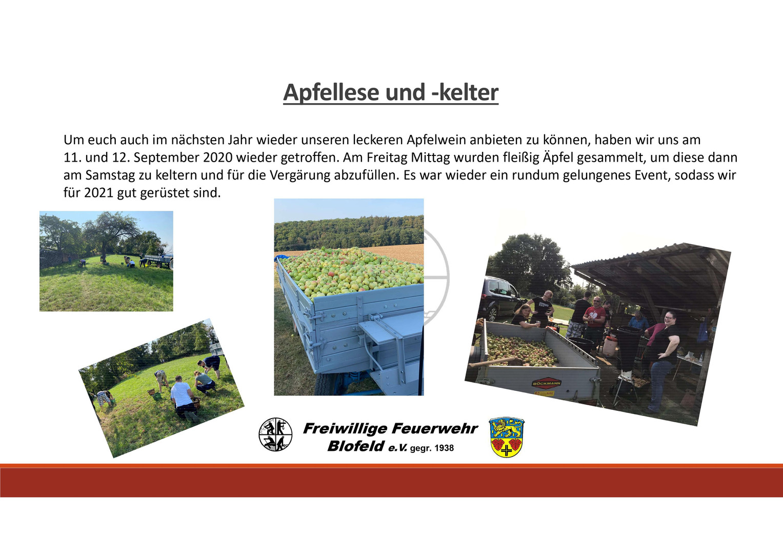 Jahresrückblick-2020 (05).jpg