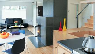 handyman finglas flooring