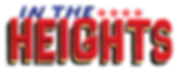 IntheHeightsLogo.png