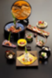 懐石15000円.jpg