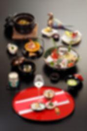 懐石30000円.jpg