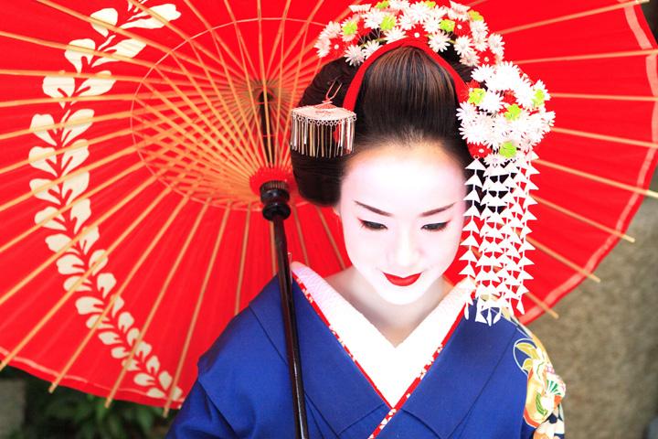 京都 舞子