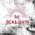 Jacklights (The)