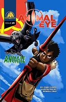Animal Eye.png