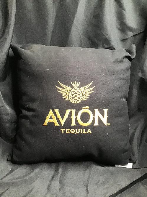 12x12 pillow