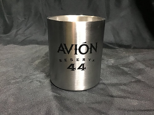 Reserva 44 Stainless cups