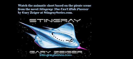 Stingray Ad Pic.PNG