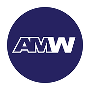 AMW Group.png