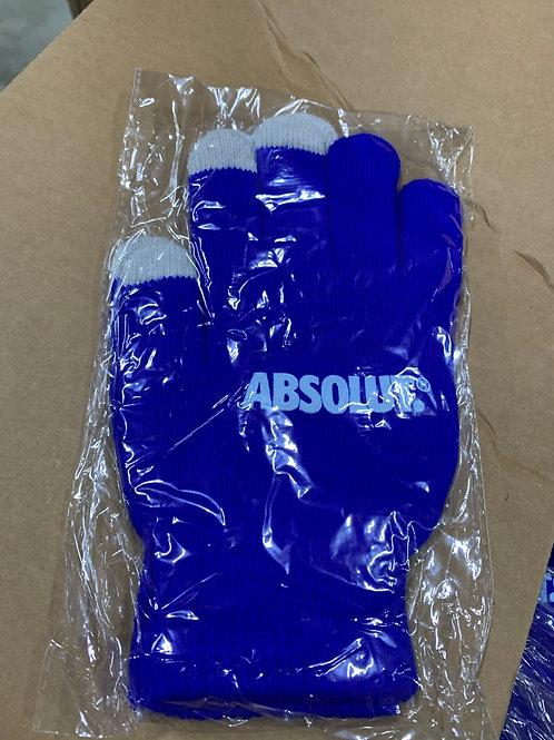 Absolut gloves