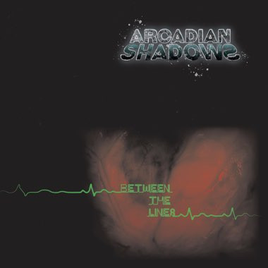 Arcadian Shadows
