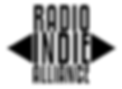 Radio Indie Alliance.png