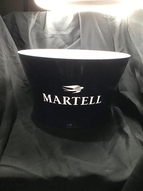 Light-ice buckets