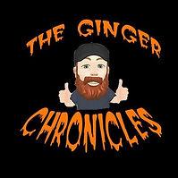 Ginger Chronicles Logo.jpg