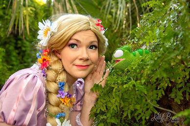 Princess Story Time Lauren Edinger.jpg