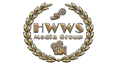 HWWS Media Card Transparent.png
