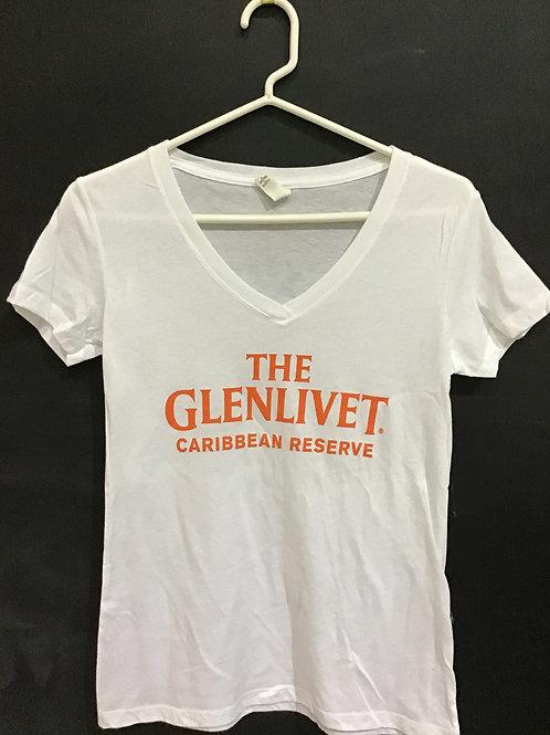 TGL Caribbean reserve tees